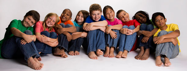 group-of-kids-semi-sm